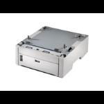 OKI 2nd Paper Tray f/ C5550 MFP 530sheets