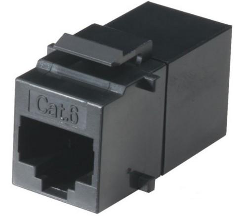 Black Box FM692 keystone module