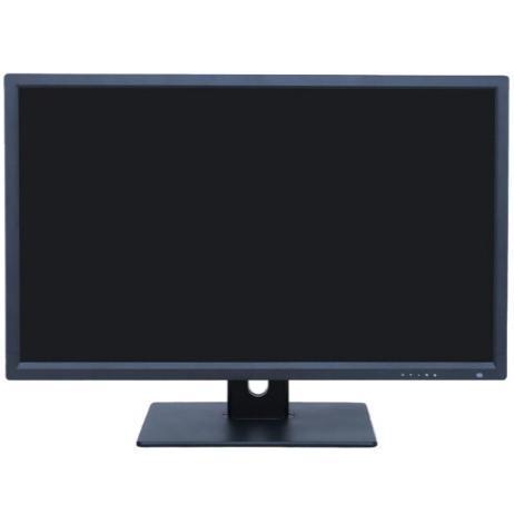 Pelco PMCL632 surveillance monitor CCTV monitor 81.3 cm (32