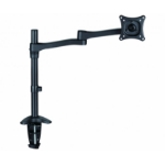 AVF MONITOR MOUNT DOUBLE ARM UP TO 27IN