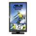 "ASUS PB278QV computer monitor 68.6 cm (27"") 2560 x 1440 pixels LED Flat Black"