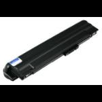 2-Power CBI3089A rechargeable battery Lithium-Ion (Li-Ion) 5200 mAh 10.5 V