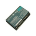 MicroBattery MBI1820 4800mAh 14.8V rechargeable battery