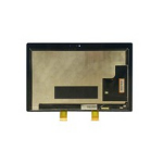 MicroSpareparts Mobile MSPPXMI-DFA0004 Display Microsoft