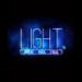 Nexway 799394 contenido descargable para videojuegos (DLC) PC/Mac Luz Español