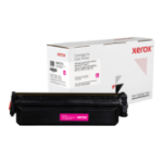 Xerox 006R03703 compatible Toner magenta, 5K pages (replaces Canon 046H HP 410X)