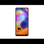 """Samsung Galaxy SM-A315G 16.3 cm (6.4"""") 4 GB 128 GB 4G USB Type-C Red 5000 mAh"""