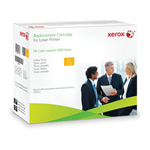 Xerox 003R99738 compatible Toner yellow, 10K pages @ 5% coverage (replaces HP 643A)