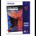 Epson C13S041786 printing paper