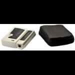 Lanview LVN127698 network cable tester UTP/STP cable tester Black, White