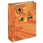 Hama Singo Orange photo album