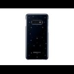 """Samsung EF-KG970 mobile phone case 14.7 cm (5.8"""") Cover Black"""