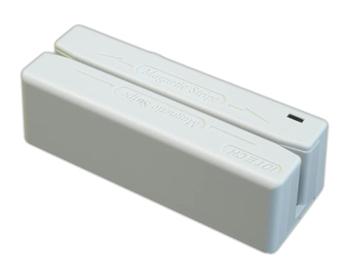 ID TECH MiniMag II lector de tarjeta magnética RS-232