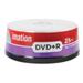 Imation 25 x DVD+R 4.7GB