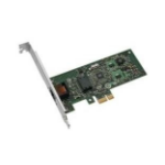 AddOn Networks EXPI9301CT-AO networking card Ethernet 1000 Mbit/s Internal