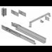 Eaton Rack kit for power module Comet