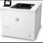 HP LaserJet Enterprise M607n 1200 x 1200 DPI A4