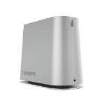 Lenovo IdeaCentre 620S Gaming Desktop PC Intel Core i5-7400T / 2.4 GHz Processor, 8GB RAM, 1TB HDD, NVIDIA