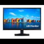 """Samsung S22A330NHU 55.9 cm (22"""") 1920 x 1080 pixels Full HD LED Black"""