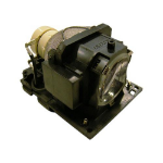 Codalux ECL-63458-CM projector lamp