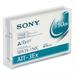 Sony Datatape SDX3X150C
