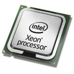 IBM Upgrade Intel Xeon E7-2830 2.13GHz 24MB L3 processor