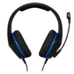 HyperX Cloud Stinger Core Headset Head-band 3.5 mm connector Black