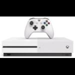 Microsoft Xbox One S Blanco 1000 GB