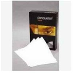 Conqueror OR LAID CREAM A4 100GSM PK500