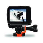 Veho MUVI K-2 PRO 12MP Full HD Wi-Fi action sports cameraZZZZZ], VCC-007-K2PRO