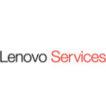 Lenovo 5WS0G47108 warranty/support extension