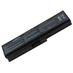 Toshiba H000030190 rechargeable battery