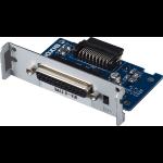 Bixolon IFA-S interfacekaart/-adapter