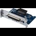 Bixolon IFA-S tarjeta y adaptador de interfaz