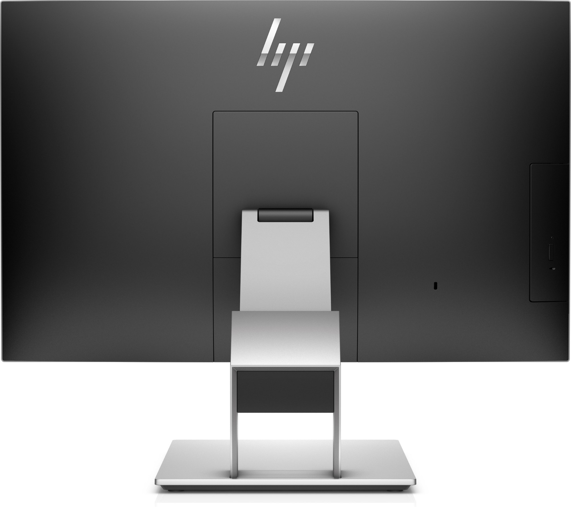 "HP EliteOne 800 G3 60.5 cm (23.8"") 1920 x 1080 pixels Touchscreen 3.6 GHz 7th gen Intel® Core™ i7 i7-7700 Silver All-in-One PC"