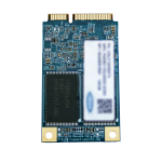 Origin Storage 256GB MLC SSD mSATA 3.3V