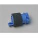 MicroSpareparts Paper Pick-Up Roller