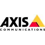 Axis 0333-011 software license/upgrade