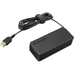 Lenovo 0A36270 Indoor Black power adapter/inverter
