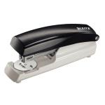 Leitz NeXXt 5500 Black stapler