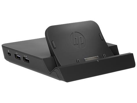 HP Retail Charging Dock for ElitePad