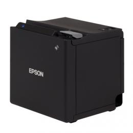 Epson TM-m10 Thermal POS printer 203 x 203 DPI