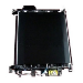 HP RM1-1891-000CN Laser/LED printer