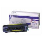 HP C4155A 100000pages fuser