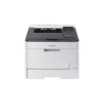 Canon i-SENSYS LBP7660Cdn A4 Colour Laser Printer, Up to 20ppm Colour and Mono, Up to 9600 x 600 print resolution, 1 Year RTB