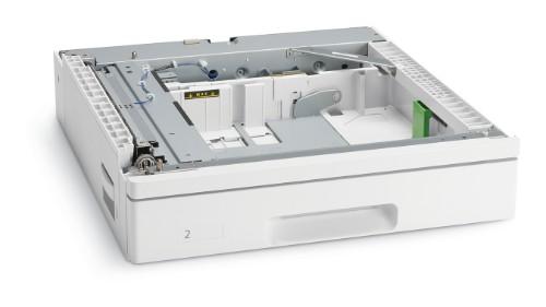 Xerox 097S04910 tray/feeder Paper tray 520 sheets