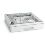 Xerox 520 Sheet A3 Single Tray