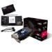 HIS HS-460R2SCNR Radeon RX 460 2GB GDDR5 graphics card
