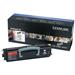 Lexmark X203A21G Toner black, 2.5K pages