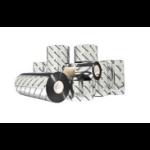 Intermec I90343-2 cinta térmica 457 m Negro